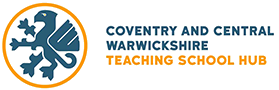Coventry and Central Warwickshire TSH